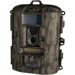 Камера слежения за животными Moultrie Game Spy D55IR