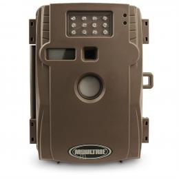 Камера слежения (шпион) Moultrie LX30IR Game Spy