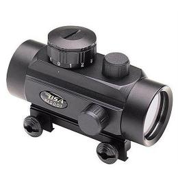 Коллиматор BSA 1х30 Red Dot