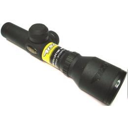 Оптический прицел BSA huntsman 2.5x20