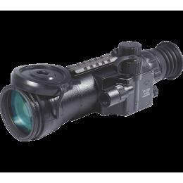 Прицел ночного видения ПН-2М 2,5х58 (без крепления)