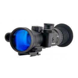 Прицел Ночного Видения Dedal-460-DK3