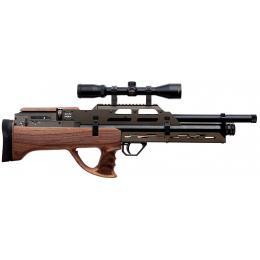 Пневматическая винтовка EVANIX Max