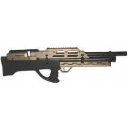 Пневматическая винтовка EVANIX Max ML Bullpup