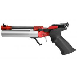 Пистолет FEINWERKBAU P11 PICCOLO Gr.S (M)