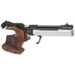 Пистолет FEINWERKBAU P11 Beech Gr.S (M)