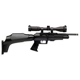 Пневматическая винтовка FX Verminator