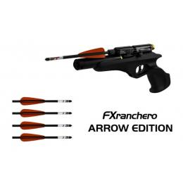 Пистолет FX Ranchero Arrow Edition