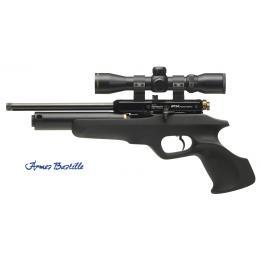 Пневматическая винтовка FX Ranchero