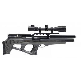 Пневматическая винтовка FX Wildcat