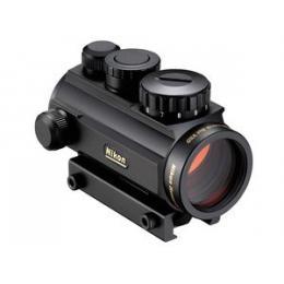 Коллиматорный прицел Nikon Monarch Dot Sight 1x30 M VSD