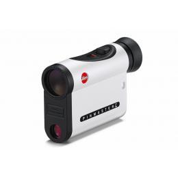 Лазерный дальномер Leica Pinmaster-II