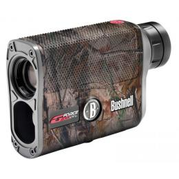 Дальномер Bushnell DX G-Force 1300 ARC RTAP