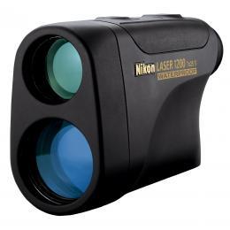 Лазерный дальномер Nikon Monarch Gold LRF 1200