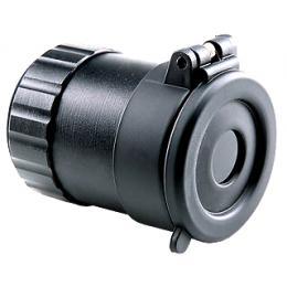 Насадка NVRS 50 мм
