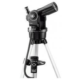 Астрономический телескоп MEADE ETX-80AT-TC