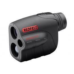Цифровой лазерный дальномер Redfield Raider 550 metric (111148)