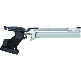 Пистолет Walther LP 400 Alu