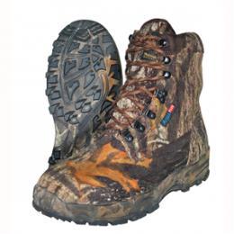 "Ботинки Itasca ""Missouri"""