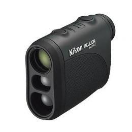 Лазерный дальномер Nikon LRF Aculon AL11 (6x20)