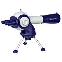 Телескоп/микроскоп BRESSER Junior Argo