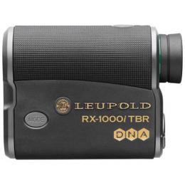 Дальномер Leupold RX-1000i TBR 6x22 #112179