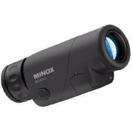 Монокуляр ночного видения MINOX NV mini II