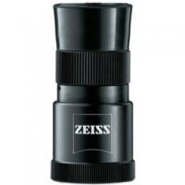 Монокуляр Zeiss 3x12 / 3х кратный умножитель мощности биноклей