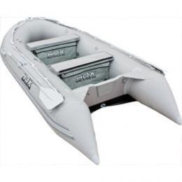 Надувная лодка HDX Oxygen 330 Airmat