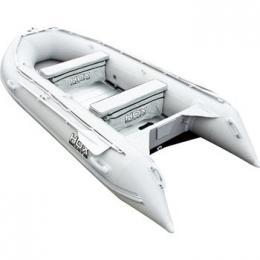 Надувная лодка HDX Oxygen 370