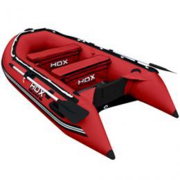 Надувная лодка HDX Oxygen 280