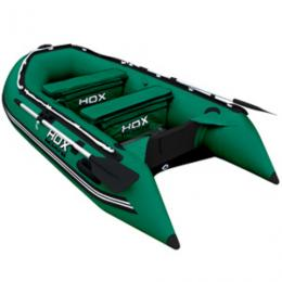 Надувная лодка HDX Oxygen 300 Airmat
