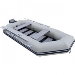 Надувная лодка Jet! Murray 265 SL