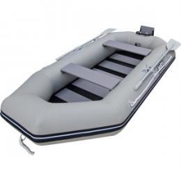 Надувная лодка Jet! Murray 235 SL