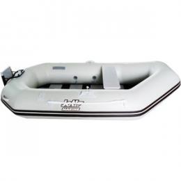 Надувная лодка Jet! Murray 200 SL