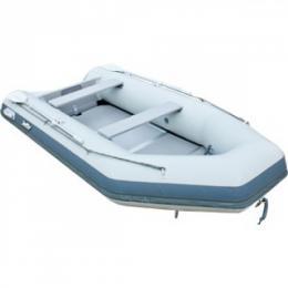 Надувная лодка Jet! Sydney 300 PL