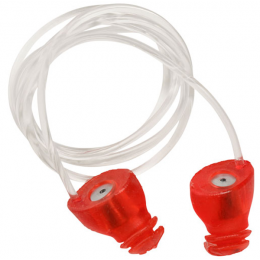 Ушные вкладыши на шнурке SportEar Plugs Pro