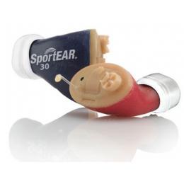 Активные ушные вкладыши SportEAR Select-A Fit 30