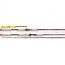 Кастинг Banax Burst 213 см (10-36) гр