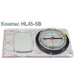 Компас HL45-5B