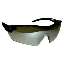 Очки для стрельбы MSA Sordin Racers Gold Mirror