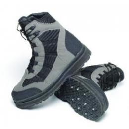 Забродные ботинки Snowbee XS-PRO