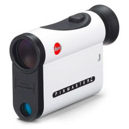 Лазерный дальномер Leica Pinmaster-M