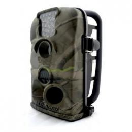 Фотоаппарат-камера слежения за животными MMS Blue Sun 3 LTL-5210M