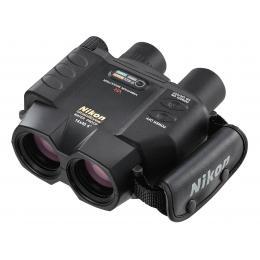 Бинокль Nikon 14x40 StabilEyes