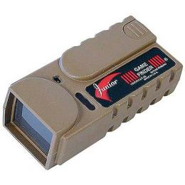 Тепловой детектор Game Finder Junior Grey