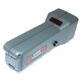 Тепловой детектор Game Finder модель А