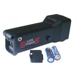 Тепловой детектор Game Finder Life Finder 6