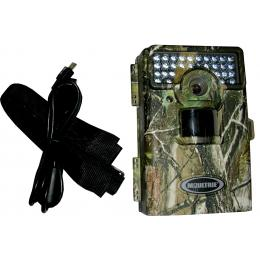 Камера Moultrie Game Spy M-100
