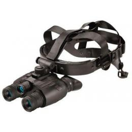 Очки ночного видения Диполь 2MB SL (1 пок)
